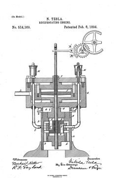 Tesla Free Energy Machine | opposition of pvd ald cvd and pecvd analytical instruments and