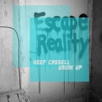 Drink Up Keef Cassell by Keef Cassell on SoundCloud