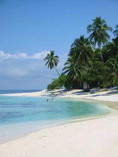 Diamonds Thudufushi. Maldives