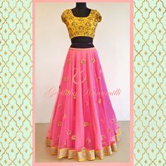 Geethika Kanumilli designs. Hyderabad. Unit no.301 Third floor(above bata showroom) Apurupa LNG opposite Film Nagar club near cafe coffee day road no.78 Jubilee Hills-500096.  05 August 2016 07 October 2016