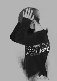 Quote Taken from The chainsmokers song - Hope Bts Anime Quotes Fanart Sad Anime Quotes, Bts Quotes, Breakup Quotes, Lyric Quotes, No Hope Quotes, True Quotes, Chainsmokers Lyrics, Normal Quotes, Excellence Quotes