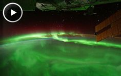 Spaceweather.com. Oh Wow!! Solar winds. Solar flares. Asteroids! Auroras!!!