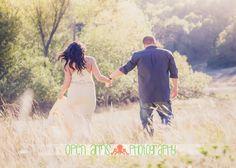 Santa Cruz Engagement Photography-2214