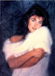 laura branigan 1990 album - Buscar con Google