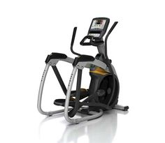 Matrix Fitness Ascent Trainers and Ellipticals recalled