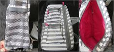 Personalized Thirty One Gifts Review | $75 Gift Card Giveaway Courtesy of Director Janet Byers