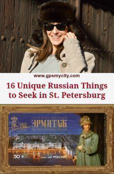 mementos and souvenirs made-in-Russia to take home Vladimir Putin, Baltic Sea Cruise, Fifa, St Petersburg Russia, Eastern Europe, Travel Inspiration, Travel Tips, Travel Ideas, Travel Articles