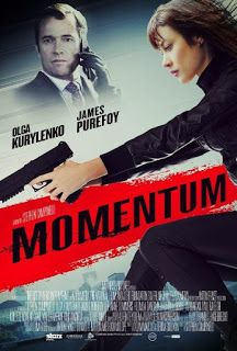 Momentum HD Movie
