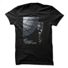 A.C.E. Music11 - #bachelorette shirt #black hoodie. PURCHASE NOW => https://www.sunfrog.com/Music/ACE-Music11.html?68278