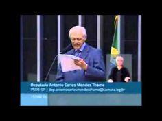 DECRETO 8.243 - DITADURA  PETISTA DOS CONSELHOS = SOVIETS EM RUSSO - DEP...