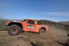 Apdaly Lopez Trophy Truck, Off Road Racing, Offroad, Monster Trucks, Off Road, Dirt Track Racing