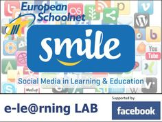 Social Media in Learning and Education (SMILE) - Video 6 of 6: Challenges of Social Media Adoption in Schools by Ollie Bray. This video is part of a European SchoolNET eLearning Lab on Social Media in Learning and Education (SMILE).