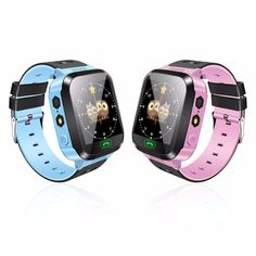 New Y03 Smart Watch Touch Screen LBS GPRS Locator Tracker Anti-Lost Smartwatch Baby Watch With Remote Camera SIM Calls for KIDS Read more at Electronic Pro Market : http://www.etproma.com/products/new-y03-smart-watch-touch-screen-lbs-gprs-locator-tracker-anti-lost-smartwatch-baby-watch-with-remote-camera-sim-calls-for-kids/ Y03 Smart Watch Kids Wristwatch Touch Screen GPRS Locator Tracker Anti-Lost Smartwatch Baby Watch With Remote Camera SIM Calls Features: