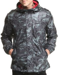 Love this Beautiful Giant Camo Poly Mesh - Lined Windbrea... on DrJays. Take a look and get 20% off your next order!