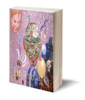 Jess and Wiggle Children's Books, Promotion, June, Templates, 3d, Stencils, Vorlage, Children Books, Models