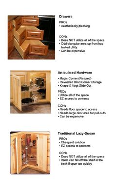 cabinets kitchen wood working wood plans wood projects wood tools tools