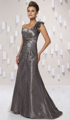 Mother Of The Bride Gown, Mother Of Groom Dresses, Bride Groom Dress, Mothers Dresses, Mob Dresses, Bridesmaid Dresses, Wedding Dresses, Bride Dresses, Stunning Dresses