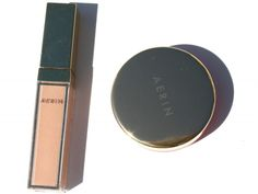 AERIN Essentials Collection Fall/Winter 2014 | Rose Lip Balm and Lip Gloss in Weekend Review