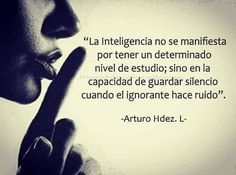 Conchita Herves (conchita_herves) en We Heart It Spanish Inspirational Quotes, Spanish Quotes, Wisdom Quotes, True Quotes, Quotes En Espanol, Motivational Phrases, Meaningful Quotes, Wise Words, Favorite Quotes