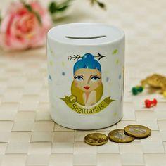 Send to Gifts to Mumbai from USA Online - GiftsbyMeeta