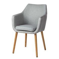 Komfortable Armlehnstühle jetzt online bestellen | Home24