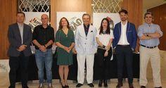 """Exposição Coletiva """"Telling Stories"""" no Conrad Algarve! - Algarlife"""