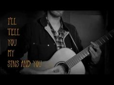 Hozier-Take me to Church (acoustic)