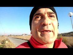 ▶ Manzana roja, Manzana verde, Manzana podrida - YouTube Haz Click Ahora: http://www.antoniozambrano.com/wasangasecret