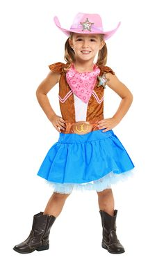 3 Sheriff Callie toys and costumes http://toys.about.com/od/Disney-Toys/ss/New-Sheriff-Callie-Wild-West-Toys.htm