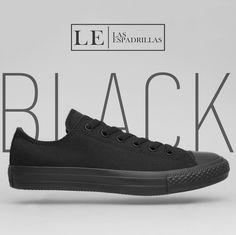 ddf300bd0941 kedoff netCompletely black canvas shoes brand Las Espadrillas  kedoff   lasespadrillas  white  canvasshoes