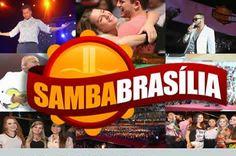 Samba Brasilia