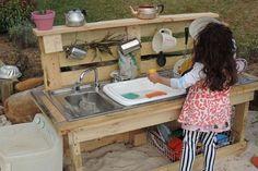 Outdoorküche Kinder Lernen : Quartiersmanagement mehrower allee kinderförderung durch spiel