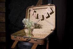 TytDIY: Wedding Decorations