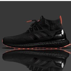 Welcome to adidas Shop for adidas shoes c71daee341fa