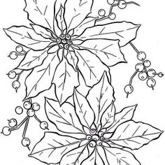 394 Best Adult And Teen Coloring Pages Images Coloring Books