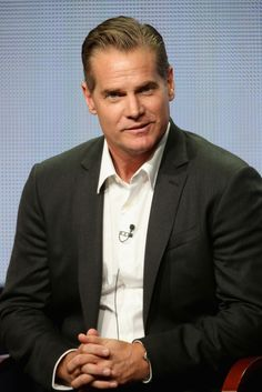 Brian Van Holt Photos: 2014 Summer TCA Tour: Day 7