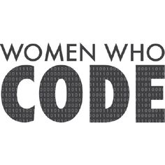 guidelines-resources/learn_to_program.md at master · WomenWhoCode/guidelines-resources · GitHub