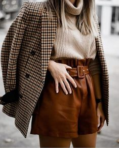 Six Hemd, super slim, Urban Kent, Schwarz, 43 Olympolymp - mode outfits Trend Fashion, Look Fashion, Womens Fashion, Fashion Black, Fashion Fashion, Fashion Ideas, Vintage Fashion, Fashion Tips, Mode Outfits