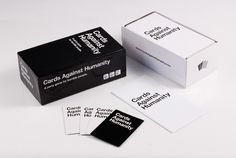 Cards Against Humanity - See more at: http://toy.florentt.com/toys-games/games/cards-against-humanity-com/