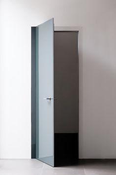 Internal doors | Doors | Level | Albed | Paolo Cappello. Check it out on Architonic
