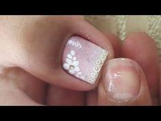 Diamond Earrings, Nails, Youtube, Beauty, Jewelry, Work Nails, Stickers, Finger Nails, Jewlery