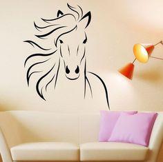 31 Estampas para decorar tu habitación como siempre has querido