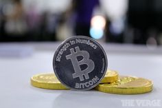 California tells Bitcoin Foundation to stop trading or face a fine