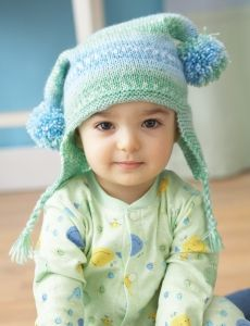 1000+ images about Knitting hat on Pinterest Knit hats ...
