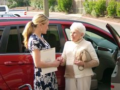 There are options for free transportation for seniors in San Francisco Bay Area. Get to medical appointments, pharmacy, grocery store, etc. Home Care Agency, Transportation Services, Northern Virginia, Free Website, Caregiver, Dog Walking, Bay Area, San Antonio, San Francisco