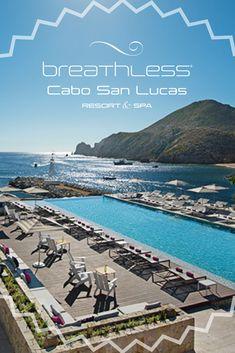 372 best breathless cabo san lucas resort spa images in 2019 rh pinterest com