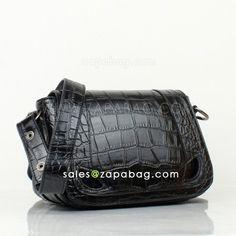 Cartier Women Fashion Shoulder Bag Black  227 Cartier 7c4d00253fb46