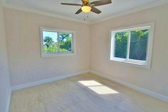 169 Sunrise Drive Key Largo, FL. | MLS# 568718 Real Estate Sales, Luxury Real Estate, Two Bedroom Tiny House, Key Largo Fl, Duplex Plans, Real Estate Search, Florida Keys, The Neighbourhood, Sunrise
