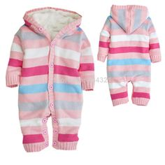 84cfc16ac956 45 Best newborn winter clothes images