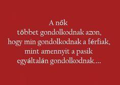 nem is érdemes :) Minion, Lol, Humor, Words, Laughing So Hard, Humour, Minions, Jokes, Funny Humor